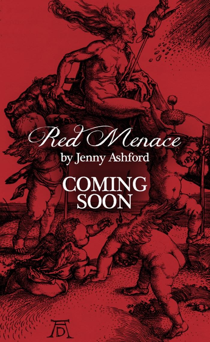 RedMenaceAd