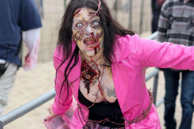 1024px-Asbury_Park_Zombie_Walk_(5144677424)