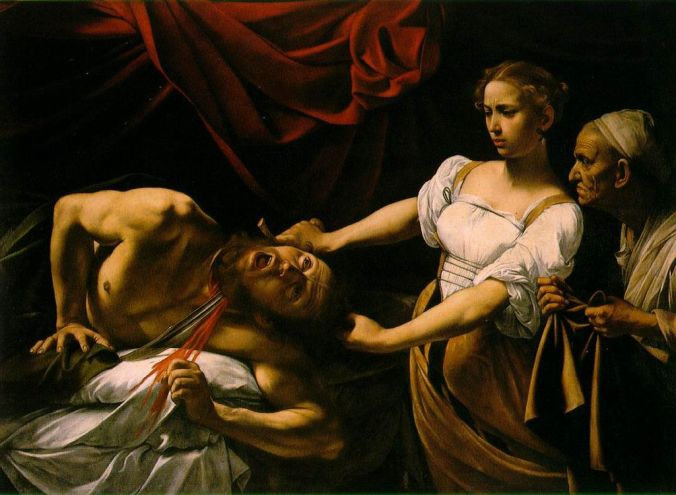 1024px-Judith_Beheading_Holofernes_by_Caravaggio