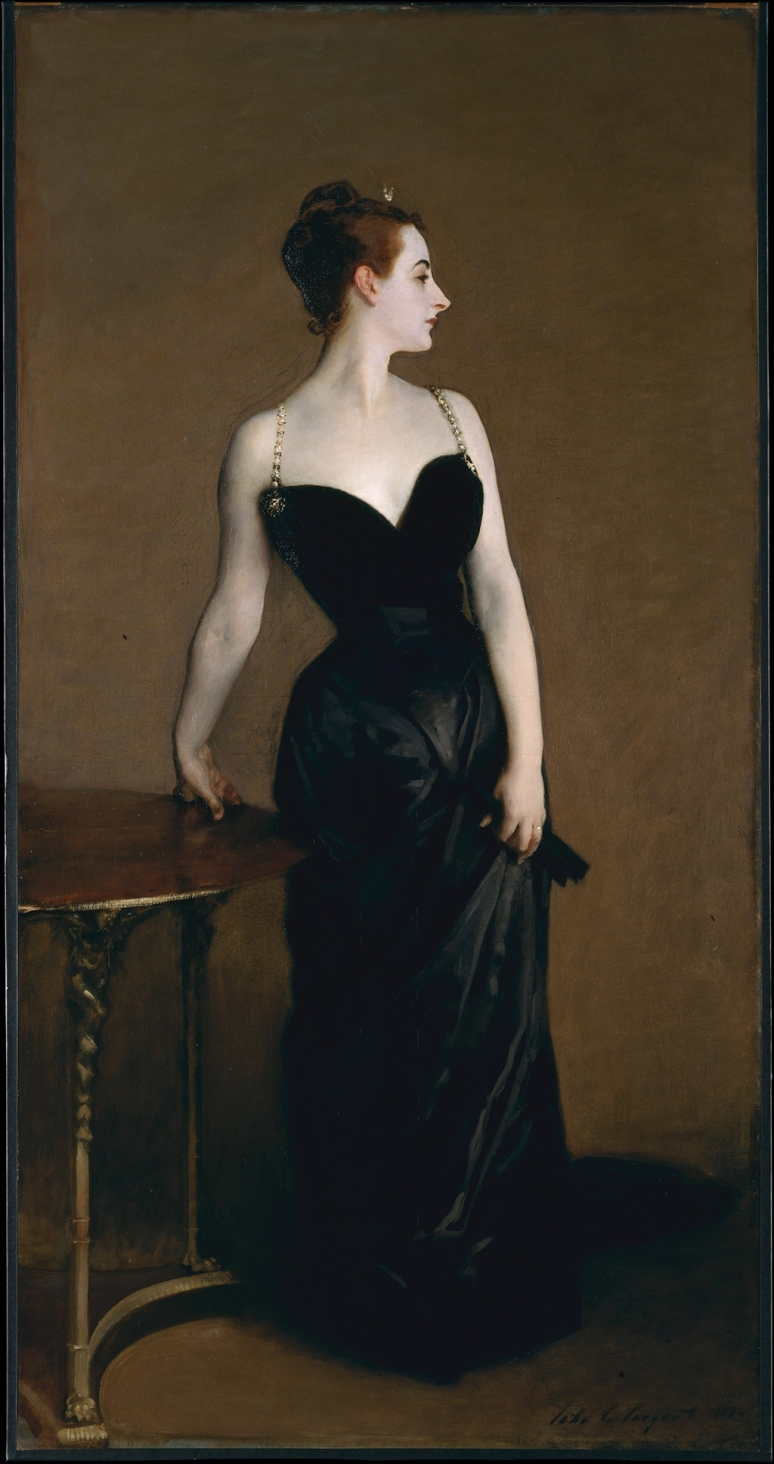John_Singer_Sargent_(American,_Florence_1856–1925_London)_-_Madame_X_(Madame_Pierre_Gautreau)_-_Google_Art_Project
