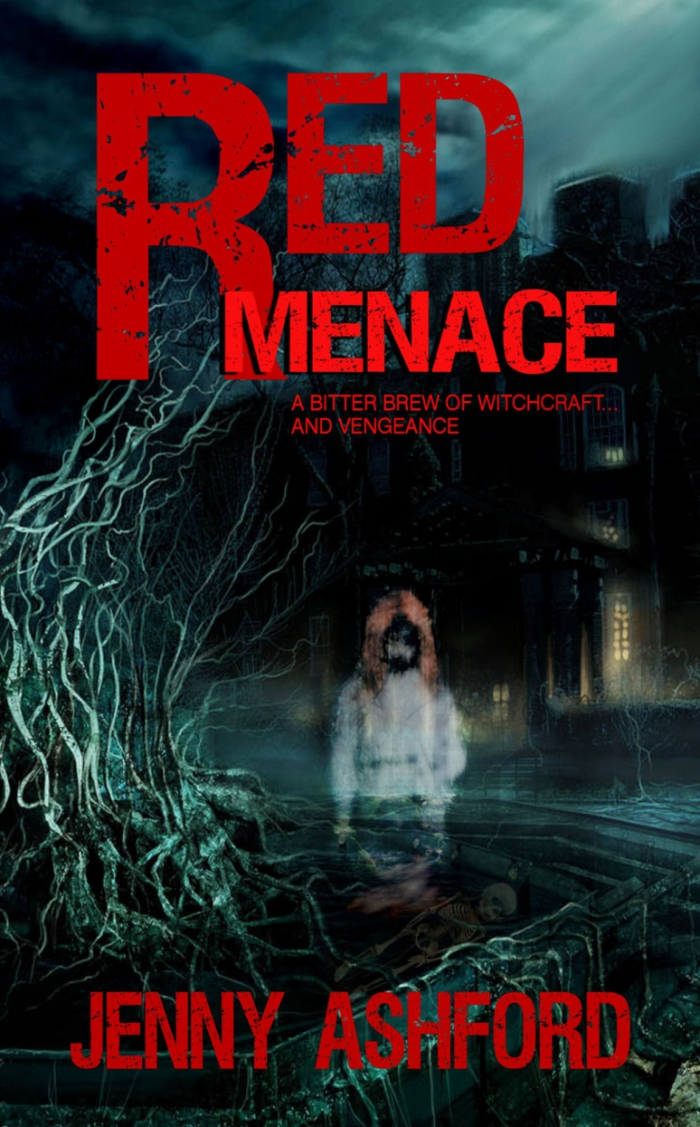 RedMenace_1024