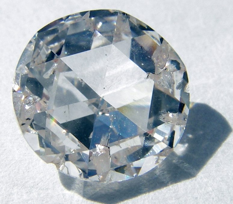 Apollo_synthetic_diamond