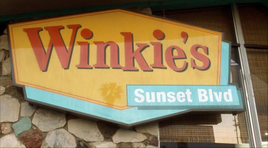 WinkiesSign