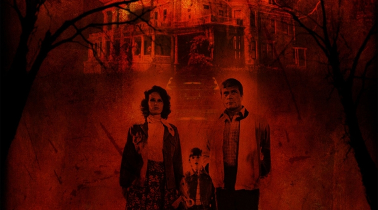 936full-burnt-offerings-poster