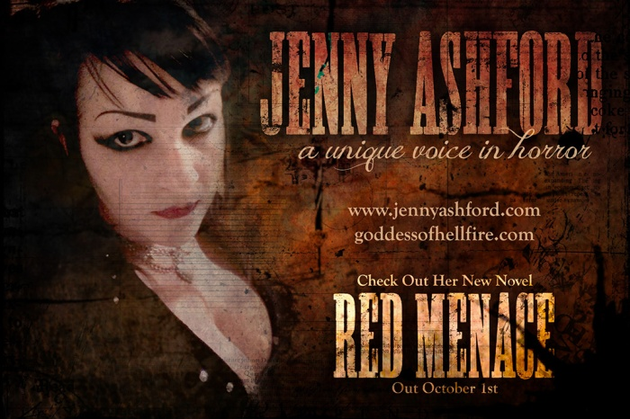 JennyPostcard_Sept