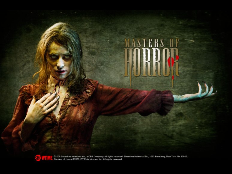 masters_of_horror_wallpaper_1024x768_2