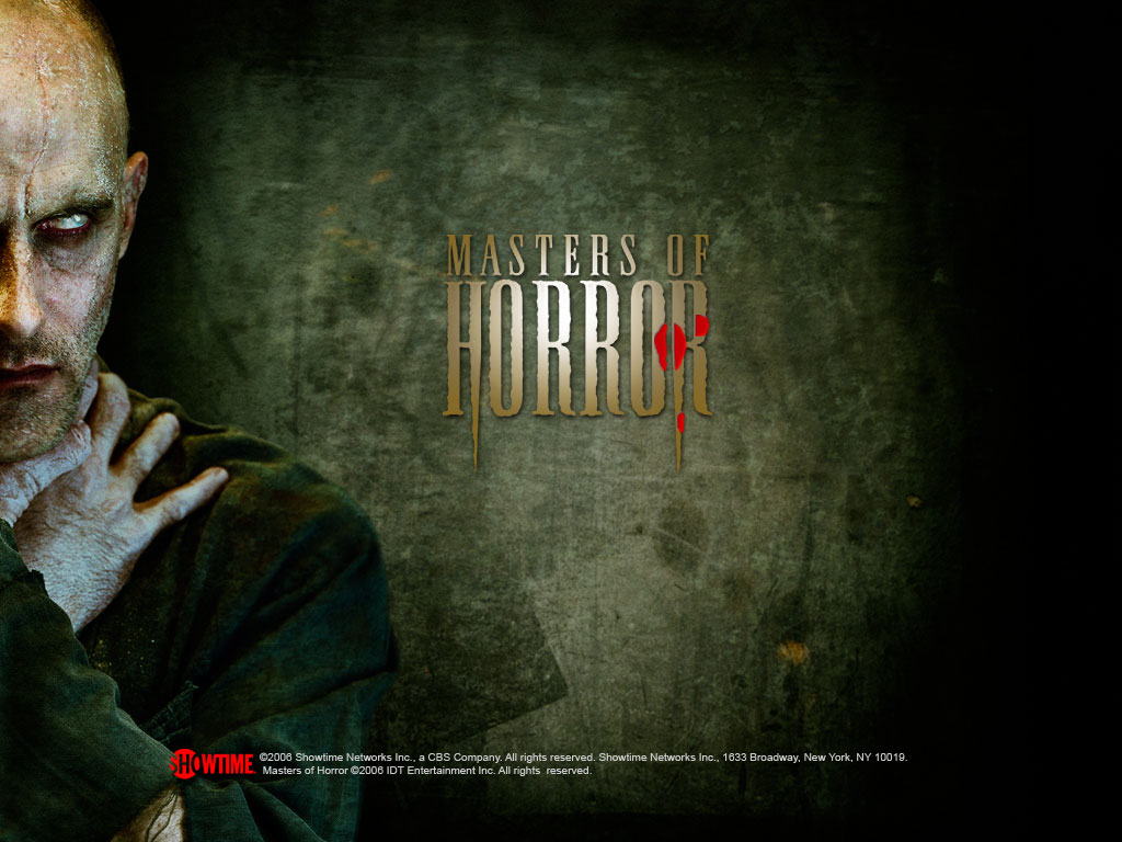 MastersOfHorror2