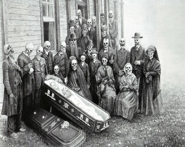 skeleton_funeral-1194616