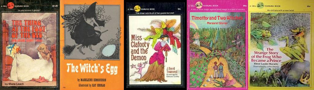 ThingBedBooks