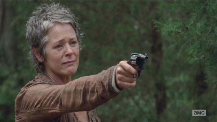 the-grove-carol-to-lizzie-just-look-at-the-flowers