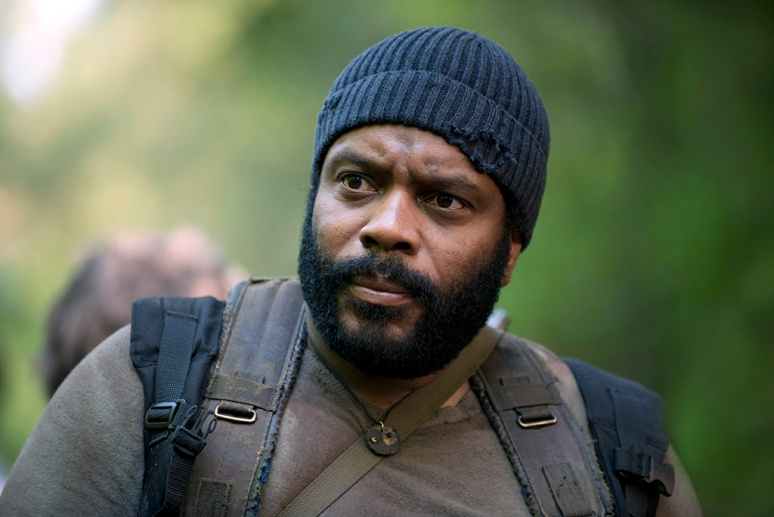 the-walking-dead-season-5-chad-l-coleman