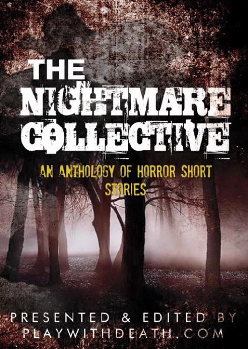 NightmareCollectiveCover