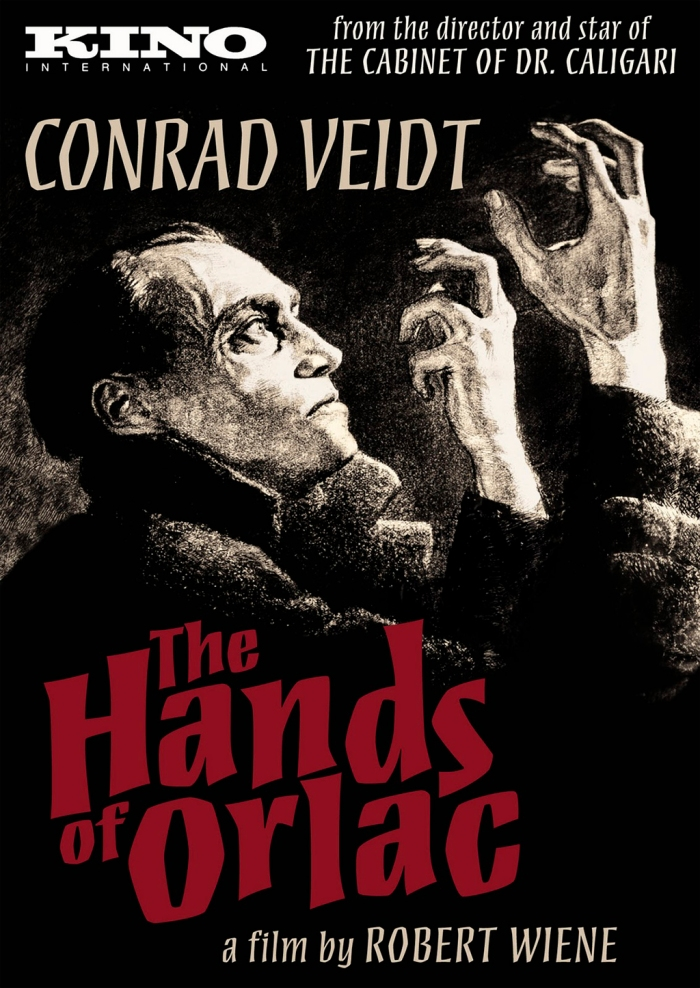 the_hands_of_orlac