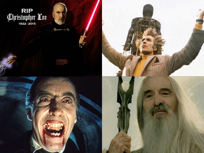 RIP_ChristopherLee