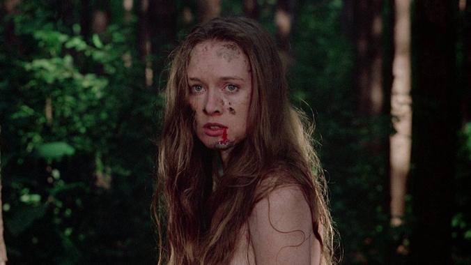 I-Spit-bruised-Jennifer