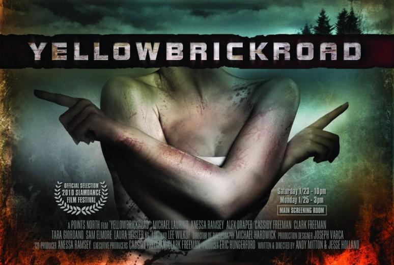 hr_yellowbrickroad_41