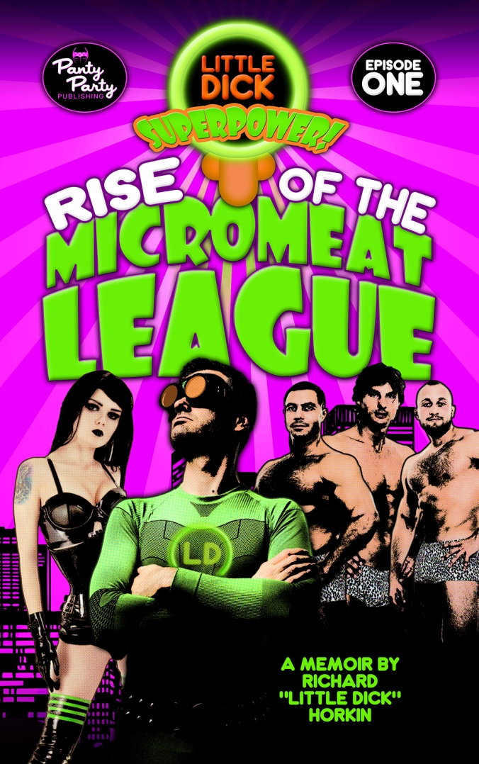 Microleague_Cover_Blog