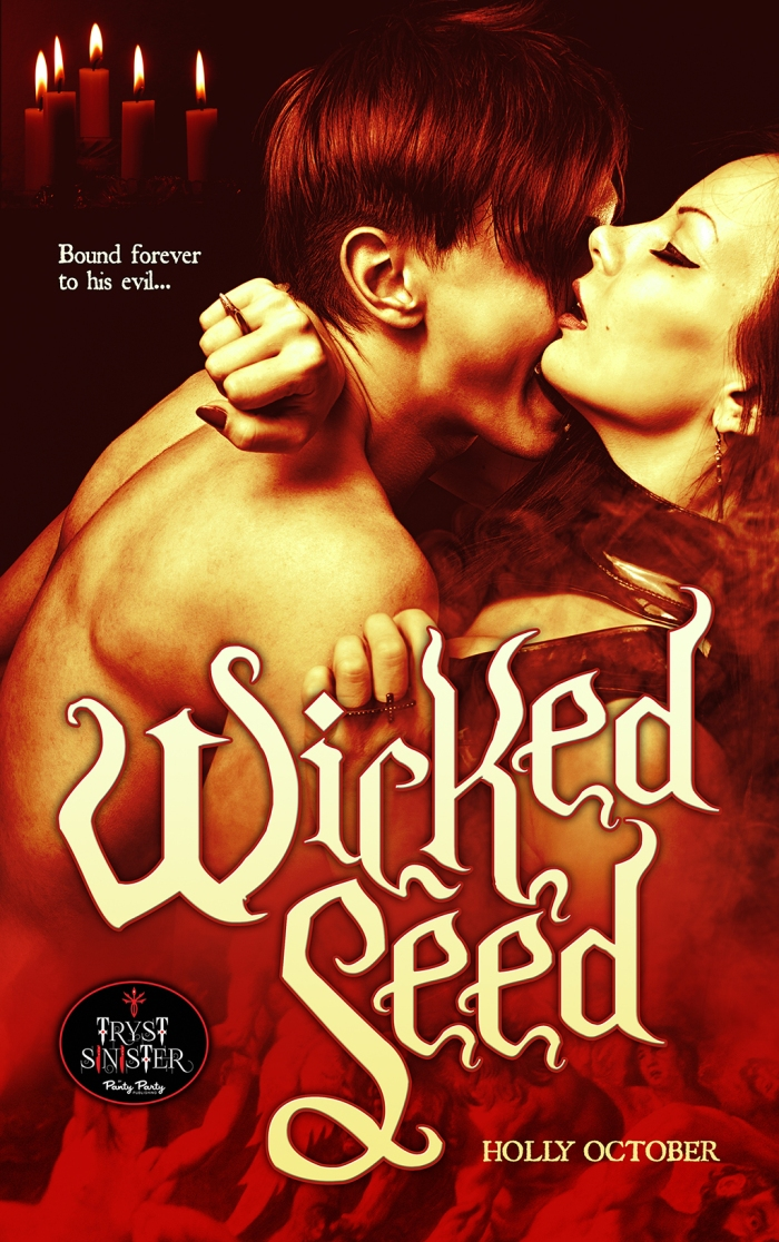 WickedSeedsCover_Blog