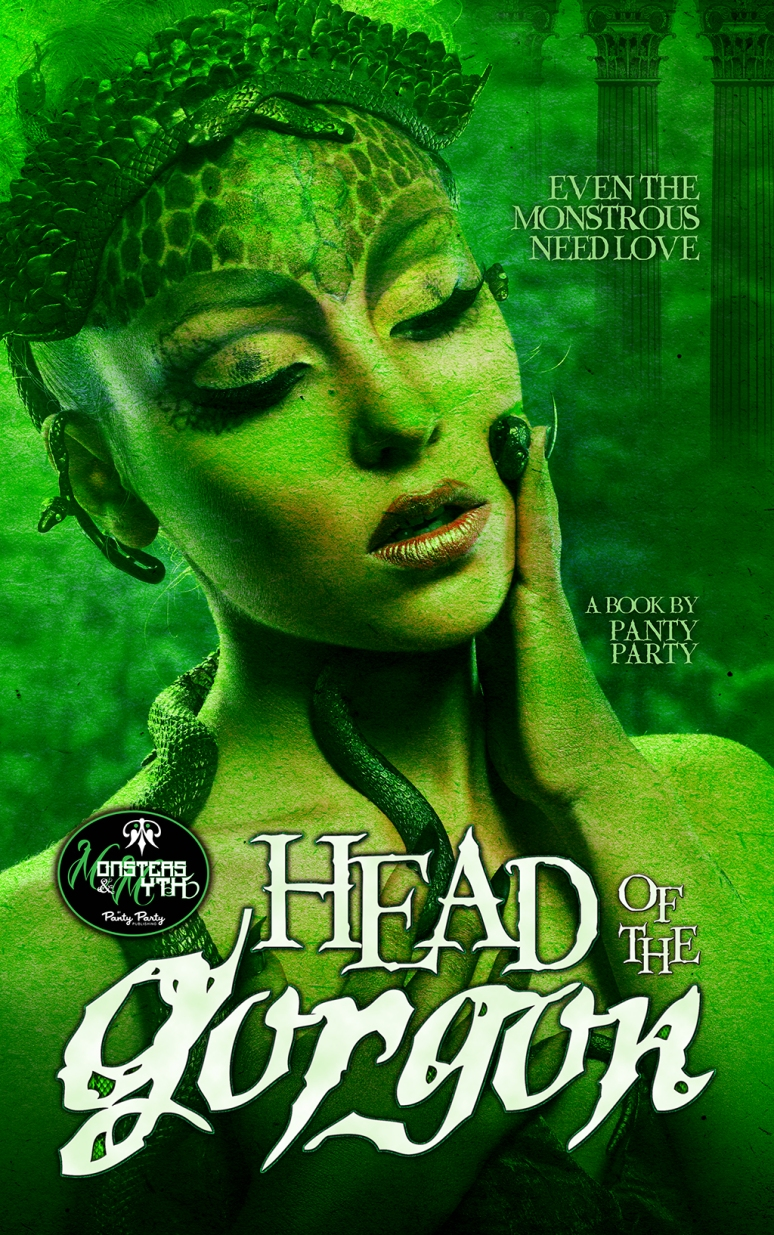 HeadOfTheGorgon_Cover_Blog
