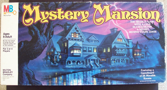 Mystery-Mansion-Board-Game