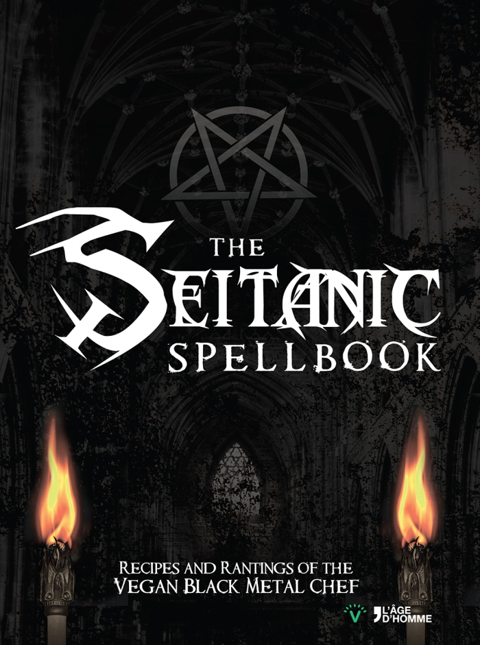The-Seitanic-Spellbook-Blog