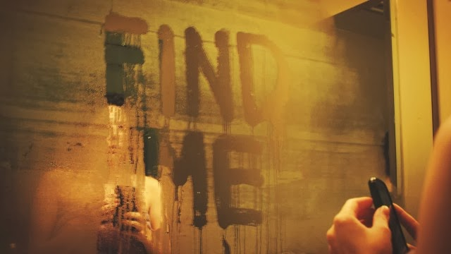 find-me-movie-still-andy-palmer