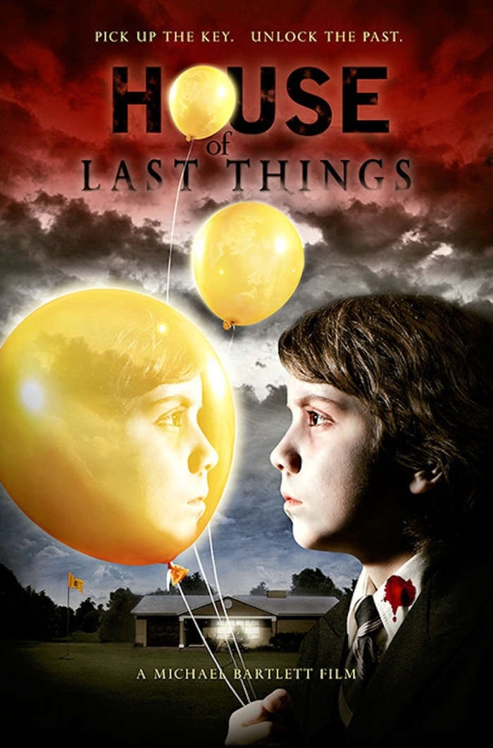 house-of-last-things-2013