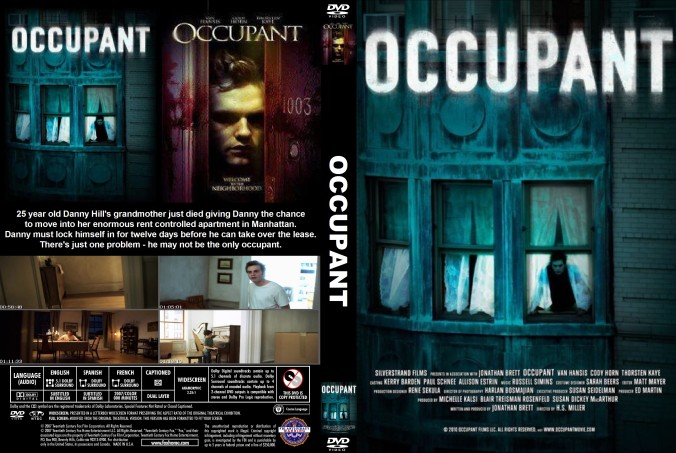 occupant_2011_r1_custom-front-www-getcovers-net_1
