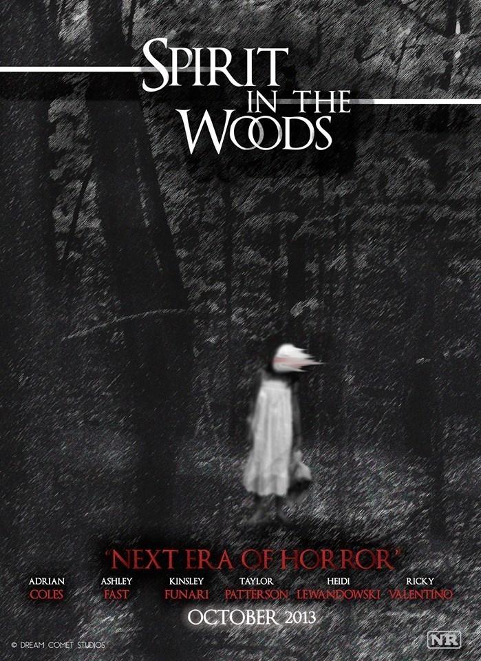 spirit-in-the-woods-21392