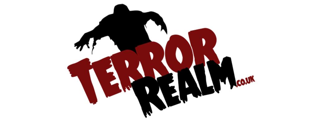 TerrorRealm