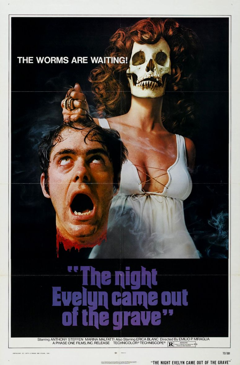 night_evelyn_came_out_of_grave_poster_01