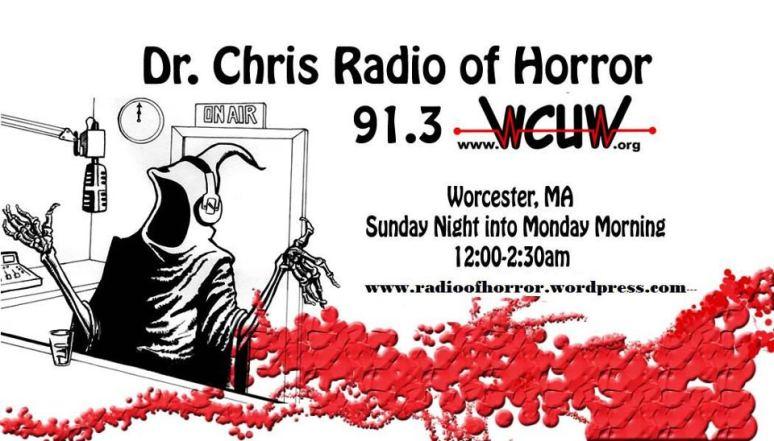 radio-of-horror