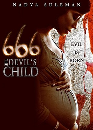 666-the-devils-child-2014