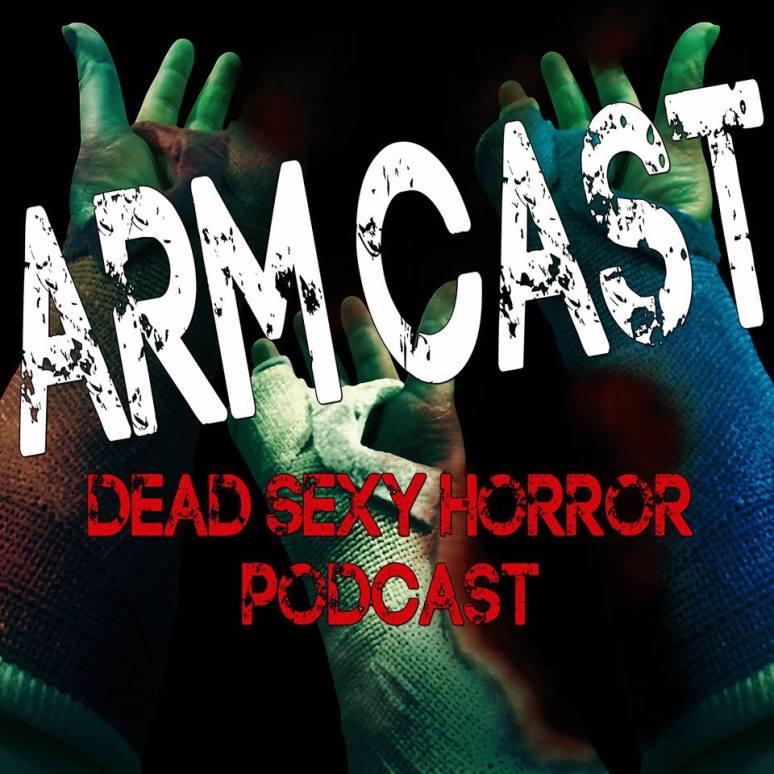 arm-cast-2