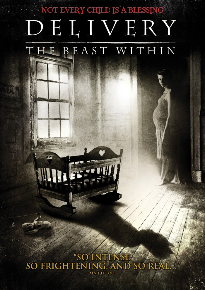 delivery-the-beast-within-dvd-flat