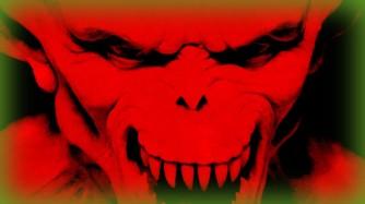 DevilCloseup