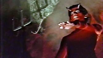 Satanic4