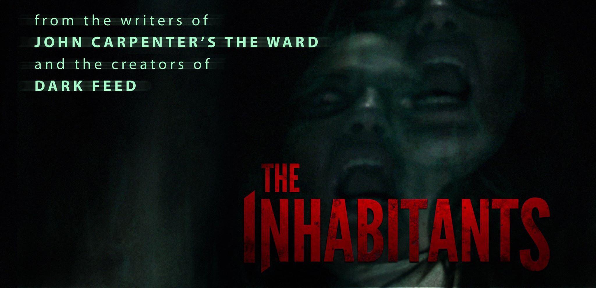 the-inhabitants