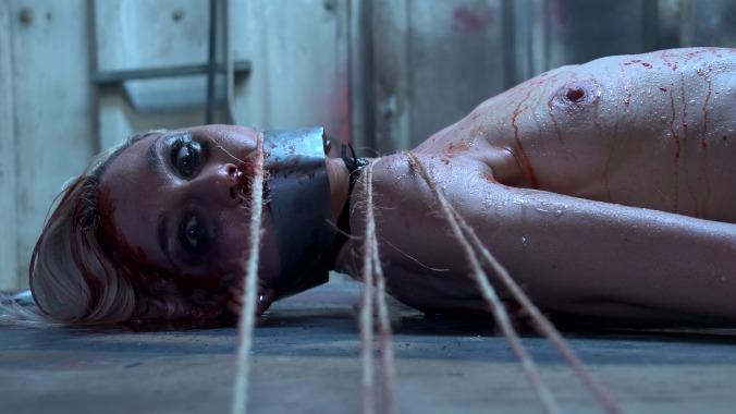 wax-2014-nude-victim