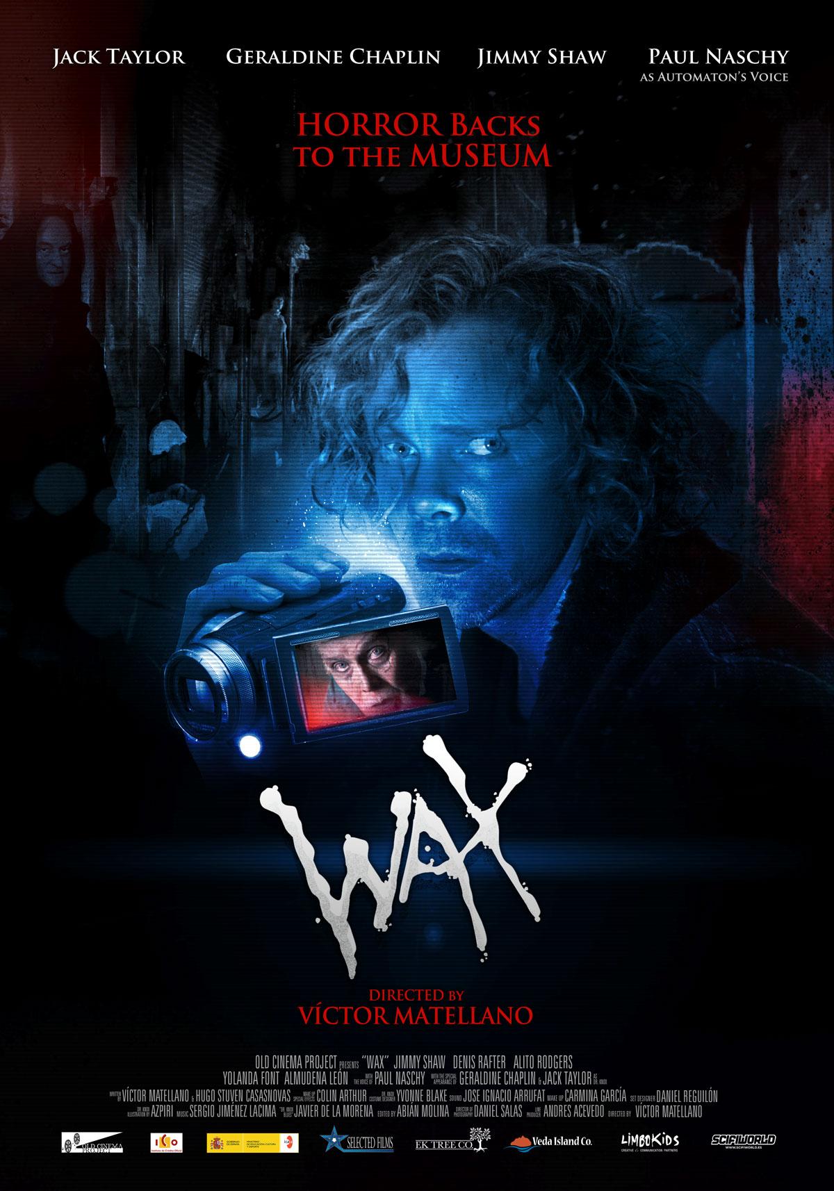 wax-2014-spanish-horror