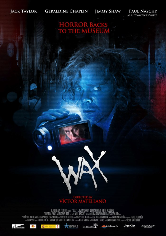 wax-2014-spanish-horror