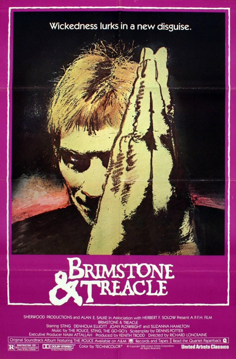 brimstone-treacle-1982