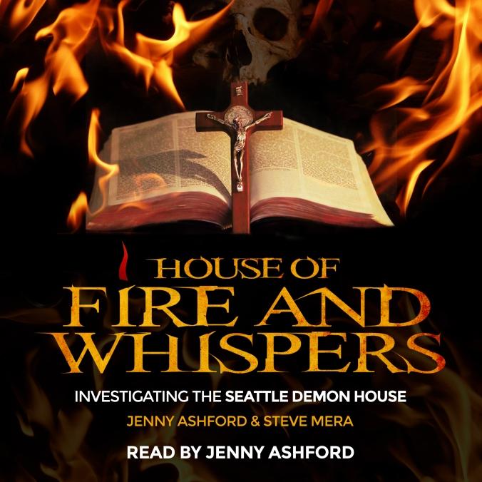 housefirewhispers_audiobookcover