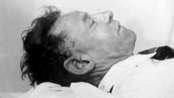somerton-man-corpse