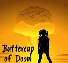 xbuttercup-of-doom-jpg-pagespeed-ic-dadm2rfc1m