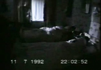1992-ghostwatch