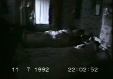 1992-ghostwatch