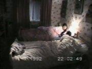 ghostwatch-1992-006-bedroom-shot