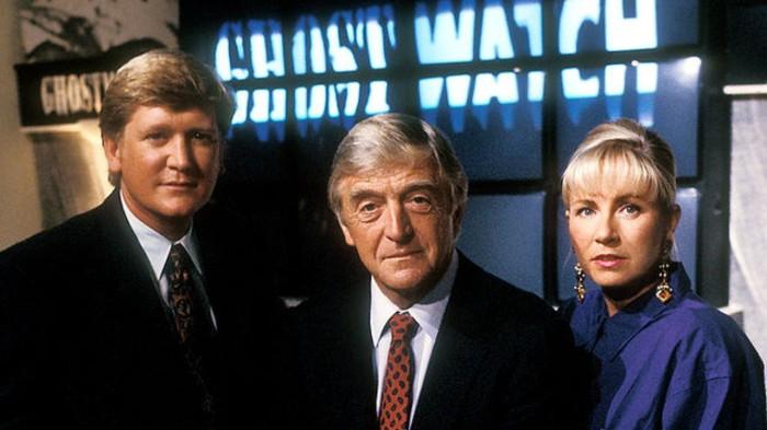 ghostwatch-3-presenters
