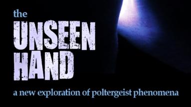 UnseenHand